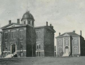 1908 courthouse cropped